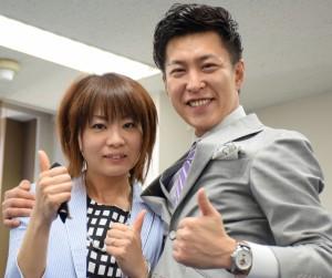 羽田野さん2