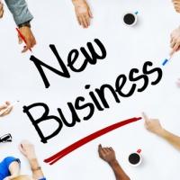 新ビジネス
